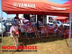 DSC00532 (worldcross2010) Tags: do sal arroio 07022010