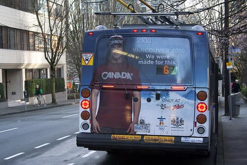 Bus 2010