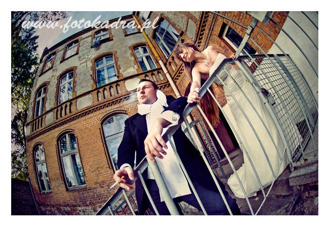 fotograf-ślubny-grudziądz