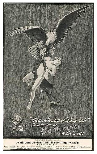 bud-ganymede-1904