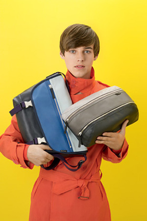Robbie Wadge0077_Paul Smith(Faget@Bellazon)