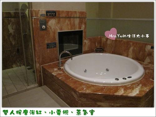 京華motel (8).jpg