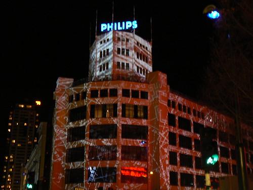 Philips Lighting | Flickr - Photo Sharing!