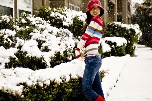 snowday_003