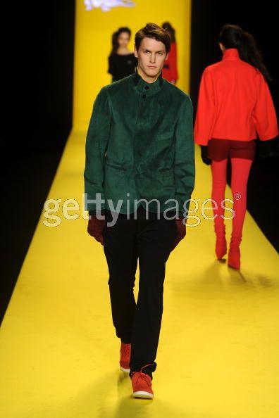 fashionweekny_lacoste4