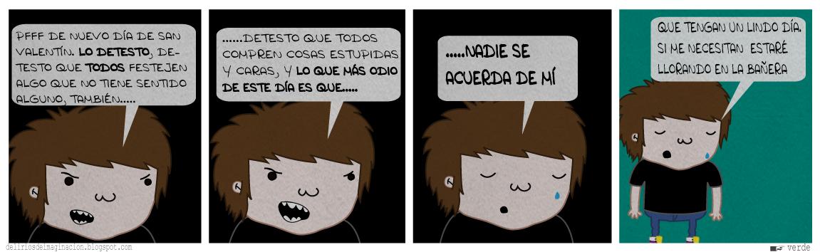 especial_14febrero