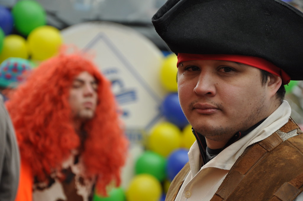 The World S Best Photos Of Fasching And Piraten Flickr Hive Mind