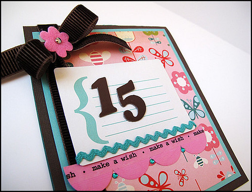 embellishment birthday 3