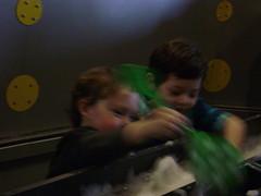 DSC04020 (Paulo Porto) Tags: toronto playground fun ontariosciencecentre