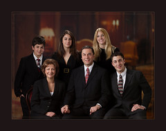 Formal Family Photograph (Lees-Photography) Tags: lighting portrait art studio photography artistic fine professional heirloom timeless