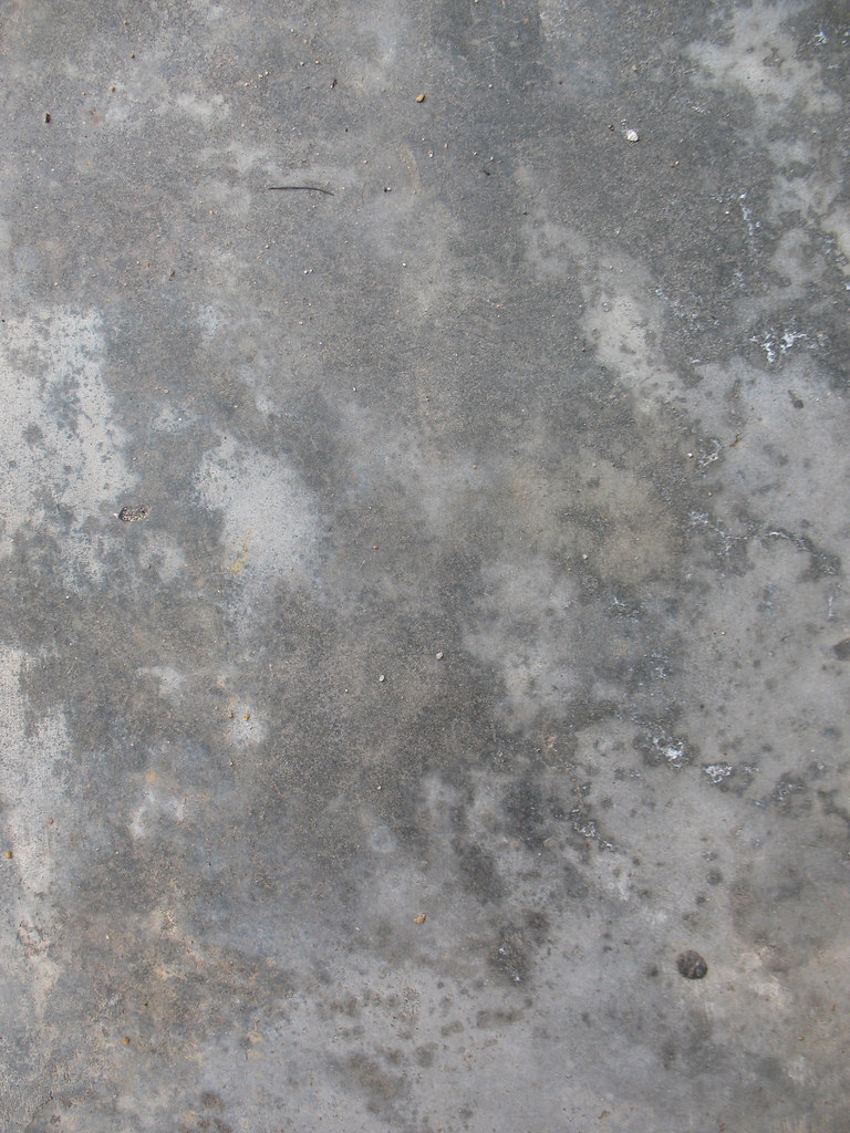 Concrete and Stone Texture 1
