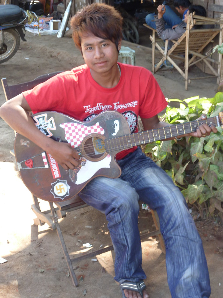 Bhamo (145)