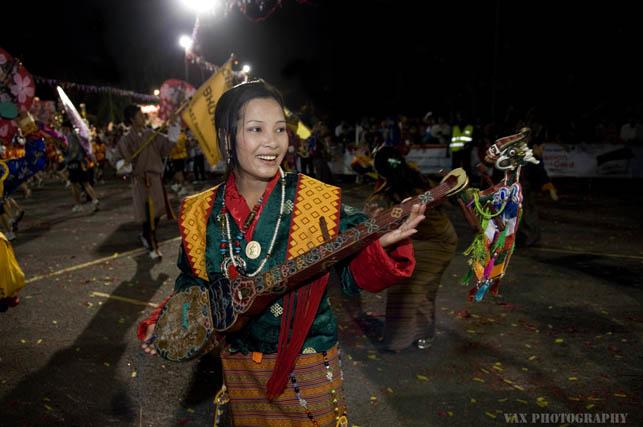 chingay 2010 27