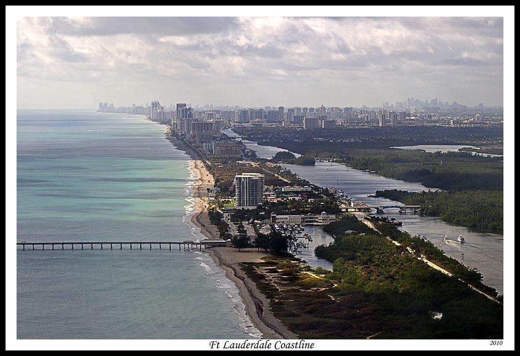 Ft Lauderdale Coastline.jpg