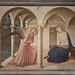 San Marco fresco-8