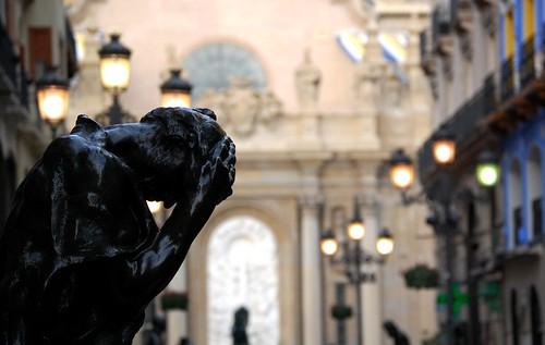 Rodin 01
