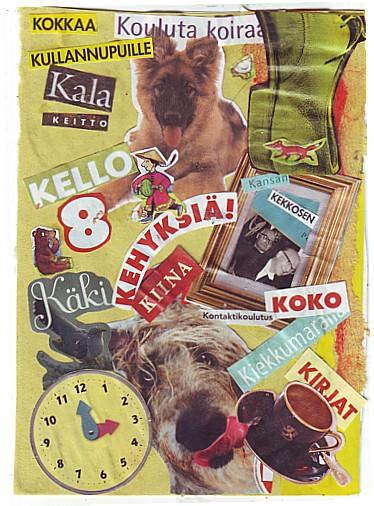 postikortti6-2010