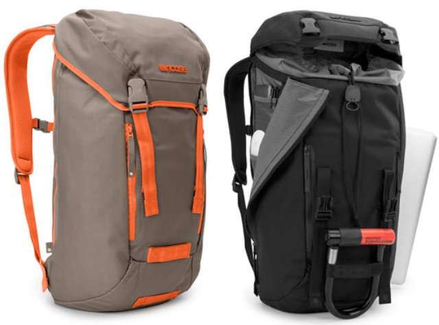 Incase-Spring-2010-Courier-Collection-Messenger-Backpack-00
