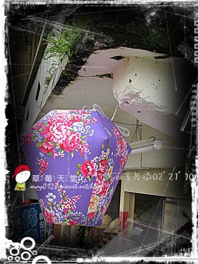 平溪放天燈2010.02.21-60