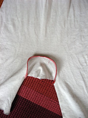 overalls bottom