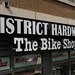 District Hardware + Bike Shop