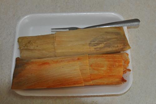 tamales (2)