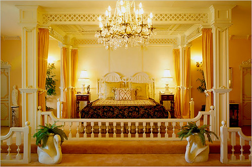 hartland mansion