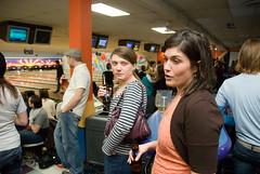 FtF_bowling_w_Lee_50 (Face to Face, Greensboro) Tags: art nc nikon sb600 event amf trophy d200 facetoface bowler average 2010 f2f 18200mmvr socialpractice leewalton facetofacegreensboro greensboeo