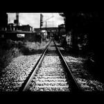 Railway #one, Part II