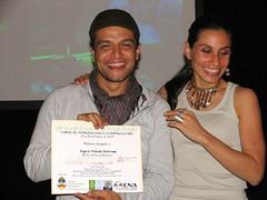 Students Receive Permaculture Diploma (Hacienda Tres Rios) Tags: rivieramaya permaculture sustainabletourism greentravel ecofriendlyresort haciendatresrios
