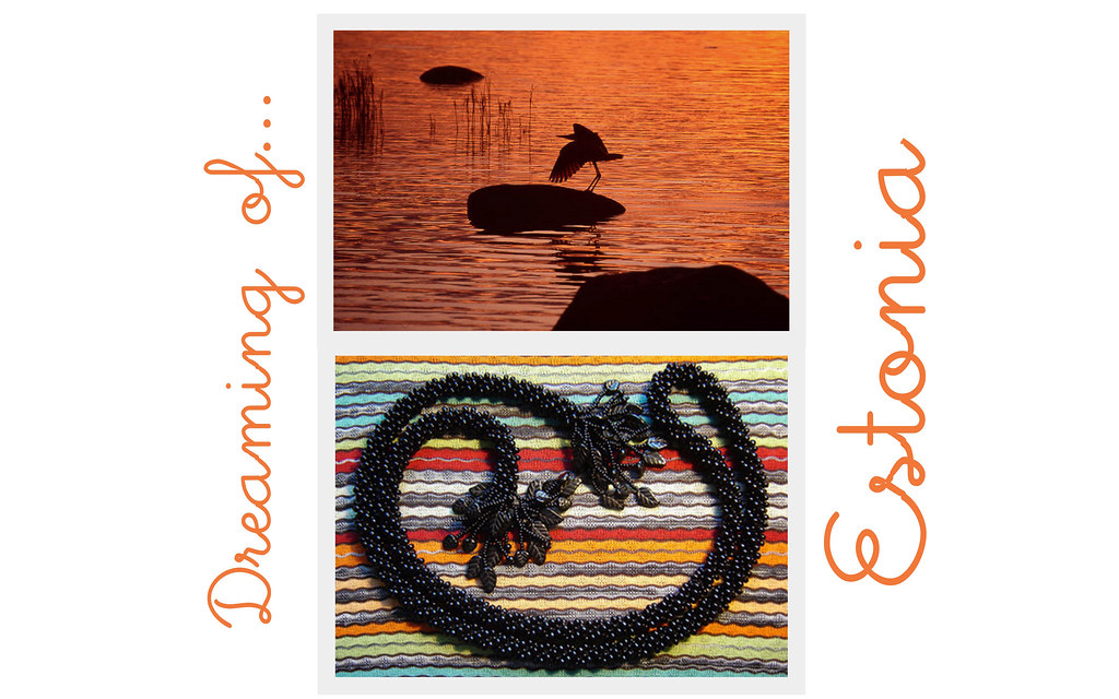 Epp-Interview---beads-sunse