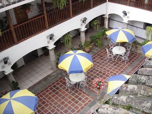 cotacachi-hotels