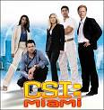 Csi Miami 8. Sezon 2. Bölüm