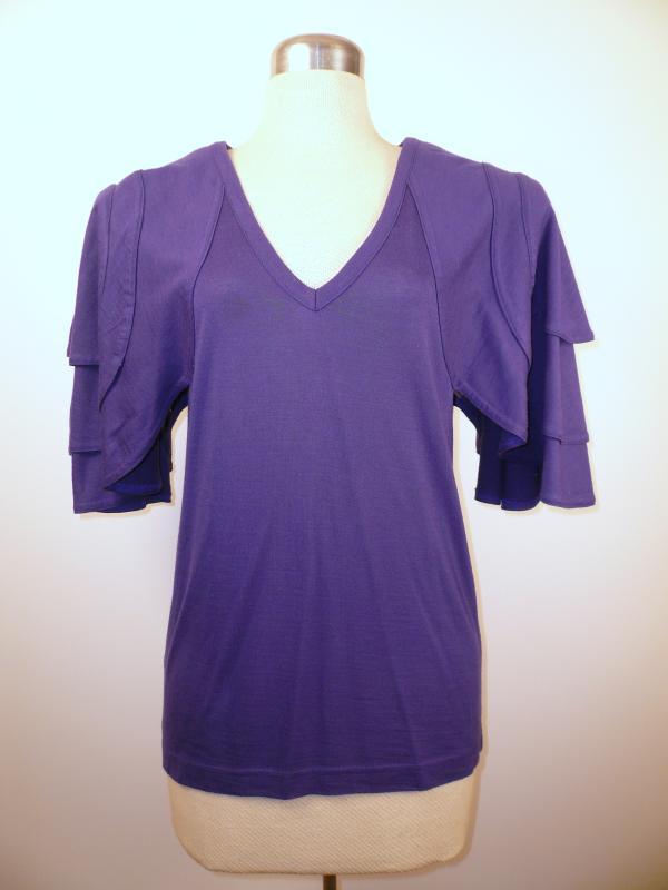 purple_knit_top_H&M_frnt