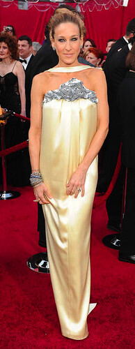 4416770677 9a07de141e red carpet recap: the oscars!
