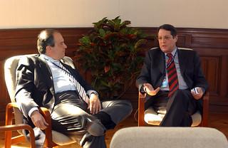 EPP Summit 23 March 2006