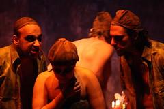 Grupo (Leo Laps) Tags: festival teatro arte blumenau cultura theather pea visceras navalhanacarne nossoinverno fitub