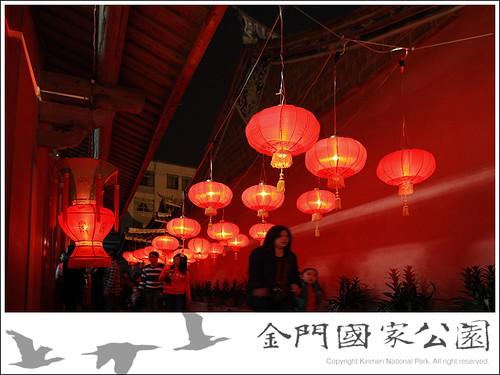 2010-元宵活動(朱子祠點燈)-03