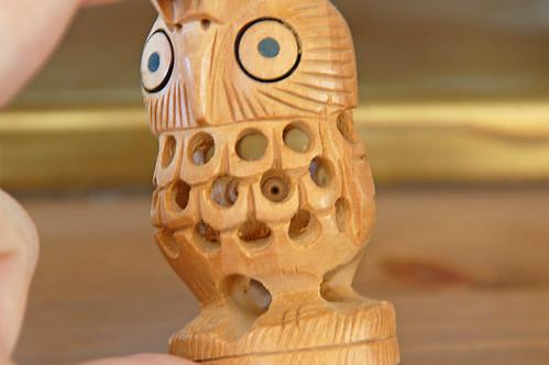owl in owl 2