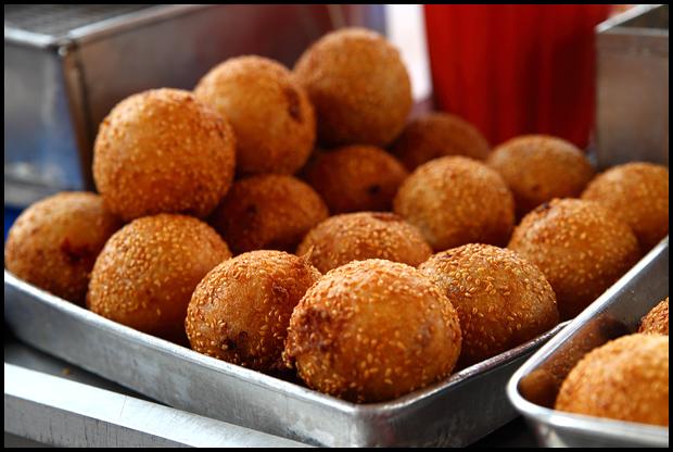 sesama-balls