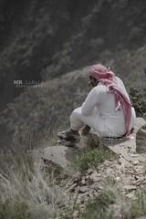 يالبى صوتك ! (●ღ MR.LoNeLy ●ღ Back) Tags: mohammed lonely doha qatar mohd abdullah mrlonely اللي صوتك والحنان يالبى حواه بنبرته