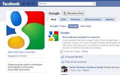 Pantallazo-Facebook | Google - Mozilla Firefox