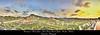 Panorama Stonehenge & French Garden , Nong Nooch Tropical Garden , Chonburi / พาโนรามาสวนนงนุช ชลบุรี (AmpamukA) Tags: travel sky panorama cloud plant tree beautiful stone garden french thailand view resort thai tropical henge nooch nong chonburi ฝรั่งเศส ไทย ชลบุรี วิว สวน นงนุช สโตน ampamuka พาโนรามา เฮ้นส์
