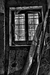 Interno (Giorgio Vianini) Tags: riso lomellina pavia cascina campi agricoltura pavese furiosa scaldasole ferreraerbognone risoedintorni cascinacardinala