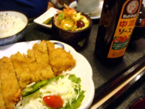 梅子鰻蒲燒屋