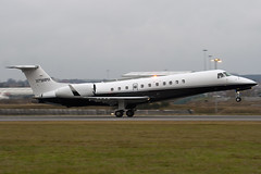 N728PH - 14500985 - Private - Embraer EMB-135BJ Legacy 600 - Luton - 091214 - Steven Gray - IMG_5212
