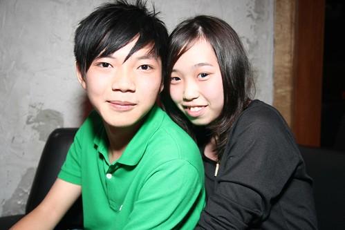 IMG_6830 by nicholaschan