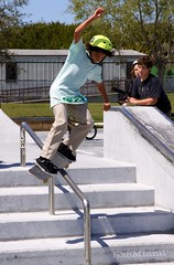 (sk8miami) Tags: skateboarding kick air ollie 180 skatepark flip skitch skateboard manual 50 boneless tweaked 5050 alx sk8 heal  kickflip back180 heelflip noseslide nosegrab regal4 tailstall backlip rocktofakie taildrop indygrab pentaxdafisheye1017mm skatemiami miamiskatepark sk8miami 360shuv floridaskateboarding kendallfreepark deckgrab westwindlakes feepark kendallskatepark miamiskateboarding westwindlakesskatepark westwindlakespark skateboarddowntownmiami beamplant