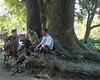 Mrauk-U, Myanmar (ArnisD) Tags: burma palace myanmar mrauku arakan rakhiang