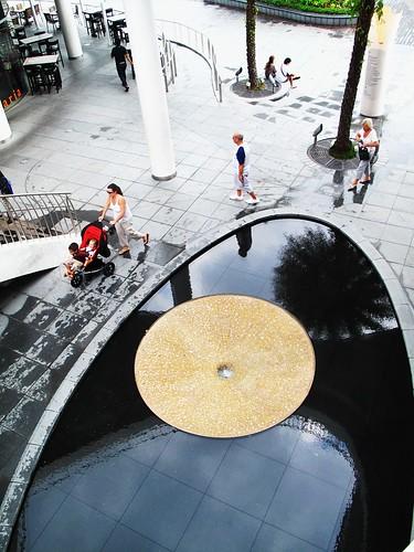 IMG_0013 Vivo City  , Singapore